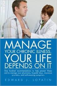 Manage Your Chronic Illness
