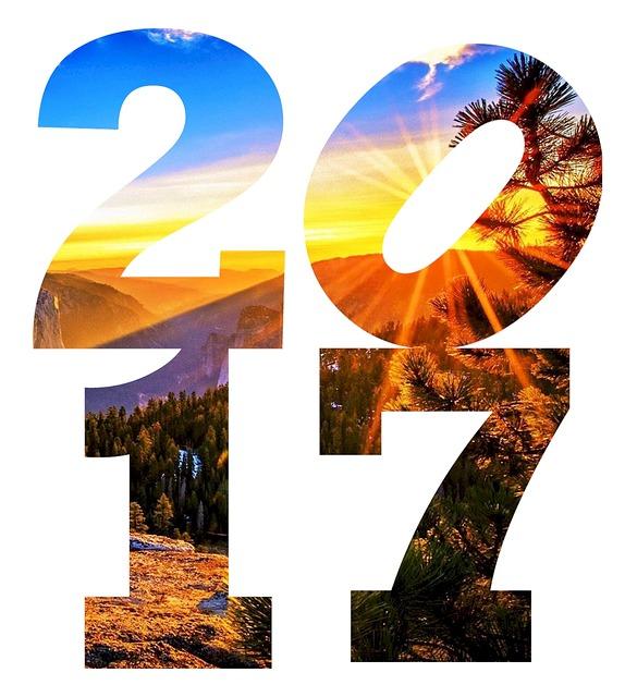 new-year-1925726_640