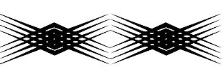 pattern-40345_640