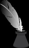 plumier-300px