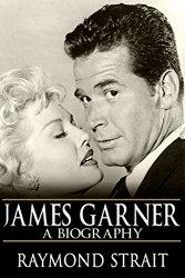 J Garner