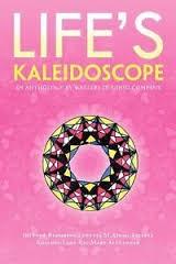 Life's Kaleidoscope 2