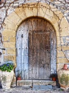 old-door-1170585_1280