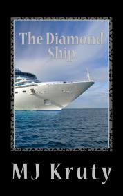 the_diamond_ship_cover_for_kindle
