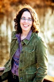 Jane Friedman, indie pub, amwriting, book publishing