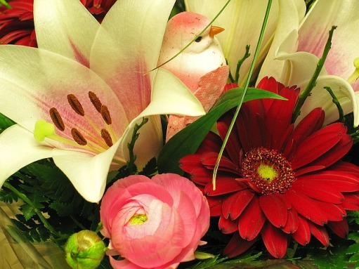 bouquet-1207253_640
