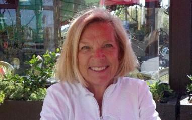 Ellyn Wolfe