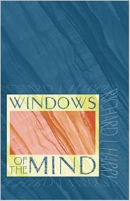 Windows of the Mind R Harry