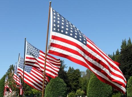 flag-3435478_640