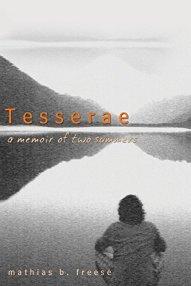 Freese 2 Tesserae