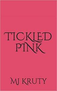 Kruty 5 Pink