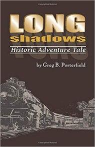 Porterfield 1 Shadows