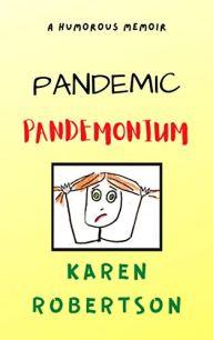 Robertson 2 Pandemic