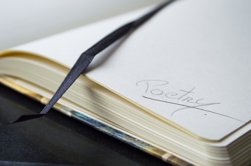 notebook-2246457_640